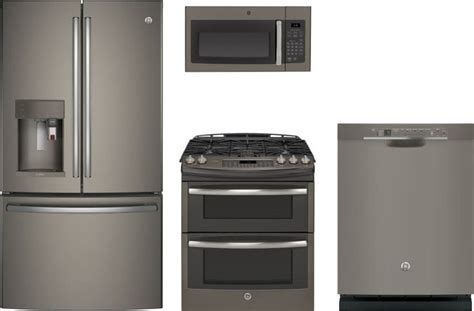 white kitchen appliance packages 17 best ideas about kitchen appliance packages on