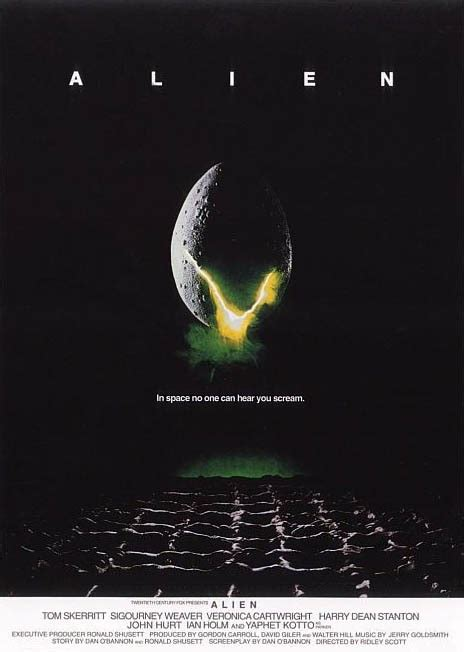 filme schauen contigo no bicho alien o oitavo passageiro desciclop 233 dia