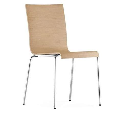 sedia kuadra kuadra 1331 sedia pedrali di design struttura in