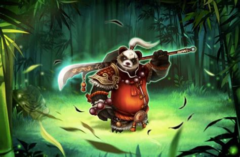 summoners war update notes  panda warrior nat