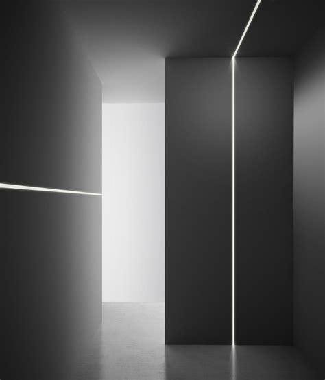 corner wall lights indoor about remodel garden
