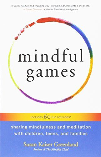 emdr therapy and mindfulness for focused care books mindful mindfulness and meditation with