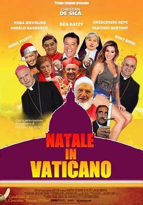 film natale 2015 impressions il film panettone di natale