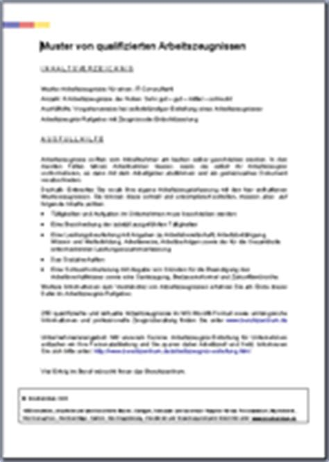Letter Of Recommendation Zeugnis englische zeugnis vorlagen project engineer perfekte