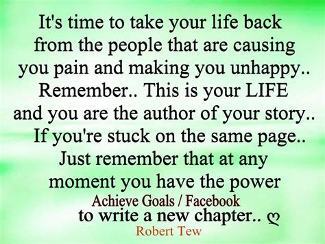 take back your time how to become a motivated time saving books taking back my quotes quotesgram