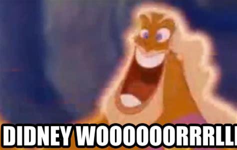 Didney Worl Meme - bailey jay bailey jay know your meme memes