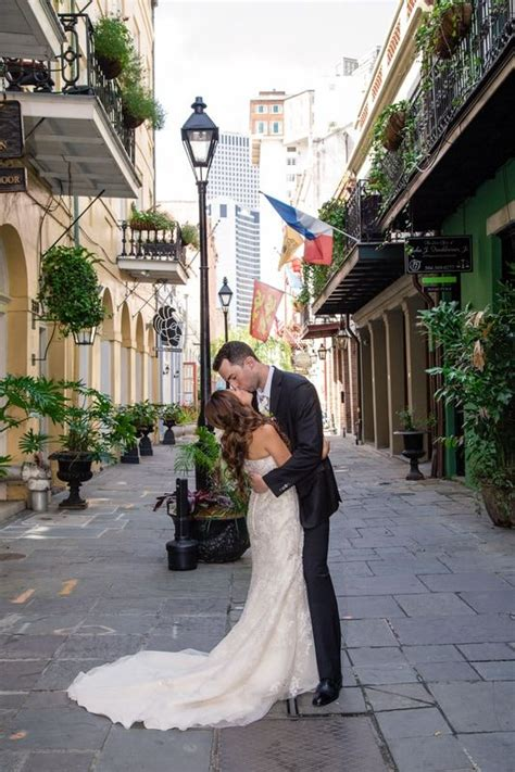 elopement wedding packages in new 25 trending wedding photography packages ideas on