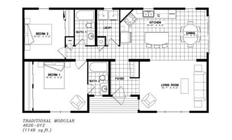 bluewater floor plan bluewater rv 187 traditional floorplans