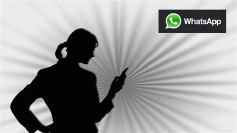imagenes whatsapp que cambian al abrirlas imagenes de imagenes de whatsapp que cambian al abrirlas