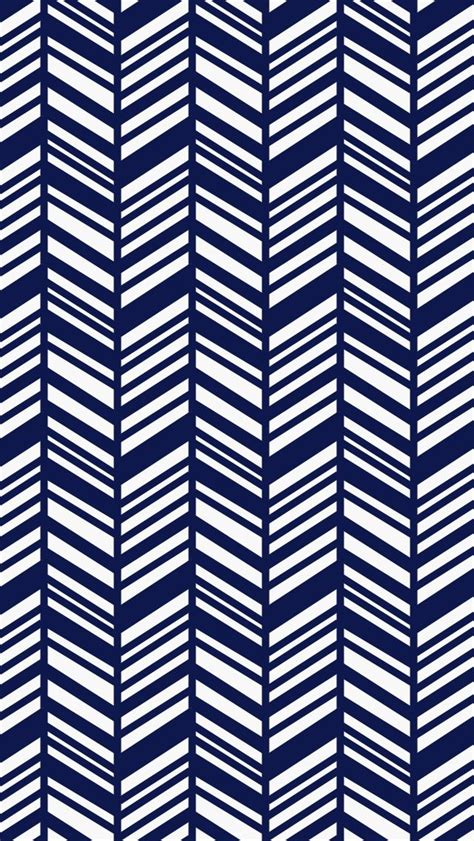 herringbone pattern ai 17 best images about patterns on pinterest blue houses