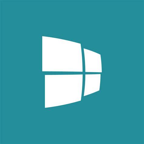 windows mobile italiano windowsblogitalia per windows windows mobile e xbox si