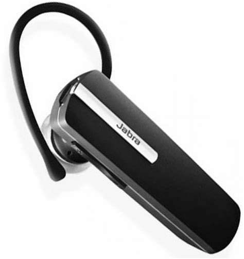 Headset Bluetooth Jabra jabra bluetooth headset universal for all smartphones pairs two phones