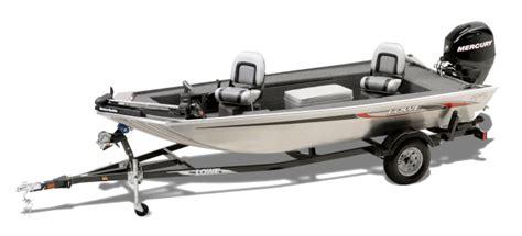 lowe boats reputation new 2012 lowe stryker 16 ss for sale
