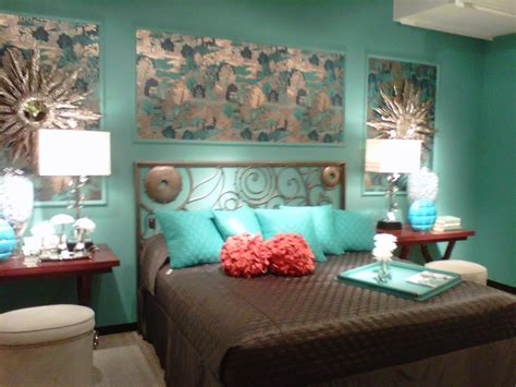 Decorating Bedroom Ideas Room Decorating Ideas Furniture Office And Bedroom Amazing Room Decorating Ideas