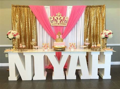 princess themed quinceanera decorations 17 best images about quinceanera ideas on pinterest