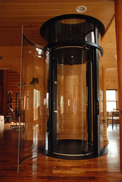 home elevators elevator residential glass elevator