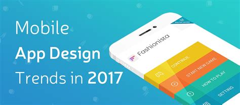best home design app 2015 28 images design sle best design app alternative design app alternative 2017 mobile