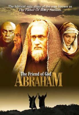 download film sejarah islam gratis koleksi film sejarah islam gratis my story in my computer