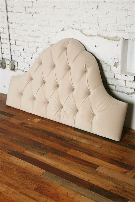 Great Headboards by Great Looking Tufted Headboard For 350applepins