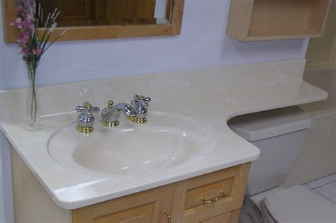 What Is Cultured Marble Vanity Tops by Vanity Tops Vanity Cabinets Usa Cultured Marble
