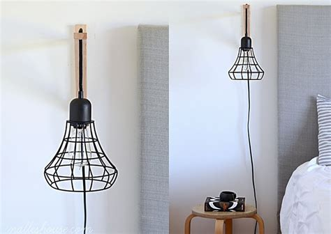 ikea ringblomma hack 101 epic ikea hacks for your home