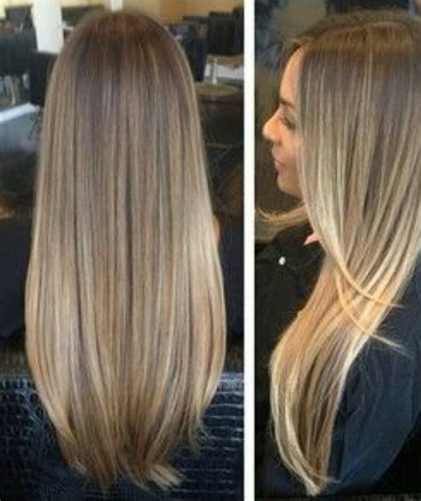 hair color 201 978 best images about dyed hair on pinterest brown to