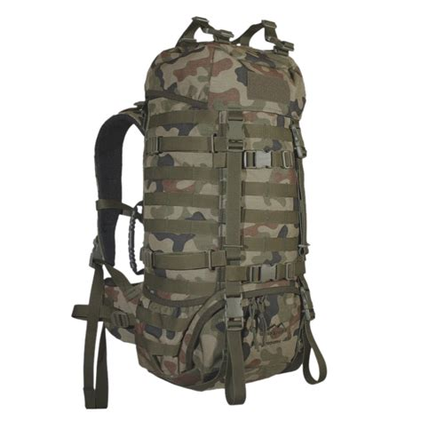 hiking rucksacks hiking rucksack 2017