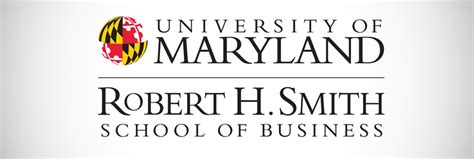 Smith School Of Business Mba by Three Takeaways From The Smith School Business Summit