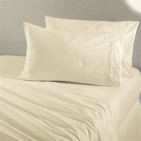 great sheets great bay home double brushed microfiber luxury hotel