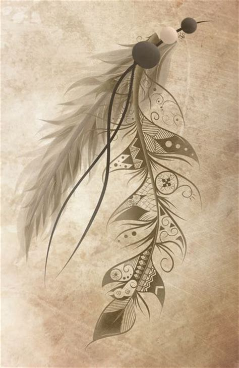feather tattoo meaning yahoo bohemian feather feathers feather art and art