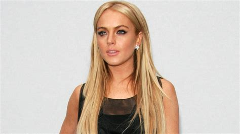 Linday Lohan And Are Terrible Actors by Actors Who Their Career In A Matter Of Seconds