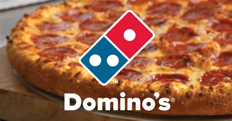 domino pizza opening times domino s pizza hours san diego city united states maps