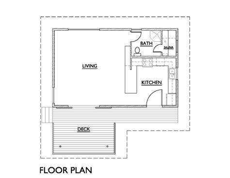 bachelor pad floor plans cottages farmhouses pvks corporation pvt ltd