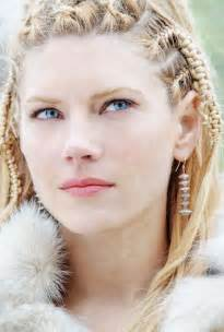 vikings hagatga hairdos 17 best ideas about vikings lagertha on pinterest