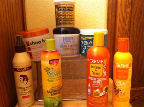 best hair products for african american hair natural hair care products for african american hair www
