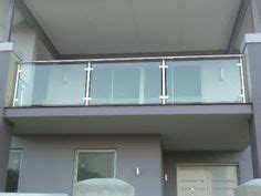 barandilla ark 1000 images about glass and stainless steel railing