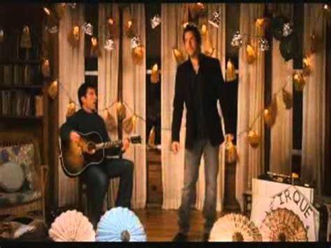 Song Let Open The Door by Let Open The Door Dan In Real