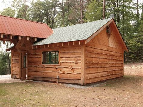 rustic siding for houses rustic elements hybrid homes rustic elements appalachian log homes