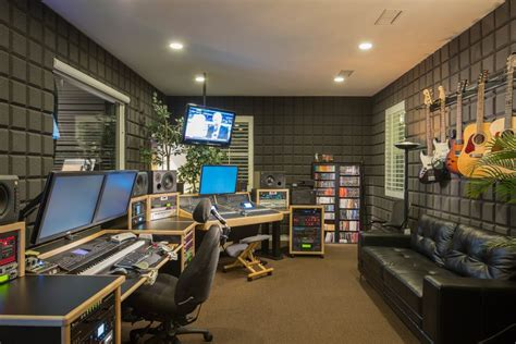 high design home office expo guitar design ideas home office contemporary with guitar
