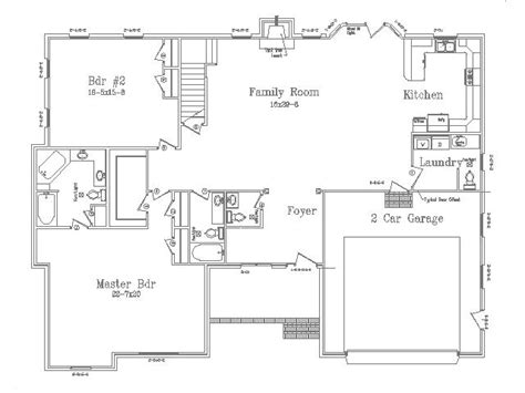 Designer Floor Plans House Plans Custom House Plans Custom Home Plans House