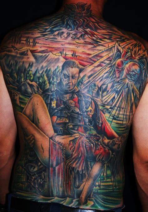 award winning tattoos award winning tattoos by steve o something