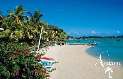 veranda paul virginie mauritius utaz 225 s nyaral 225 s araamu travelveranda paul