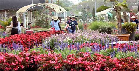 Daftar Setrika Yang Murah 1001 tempat wisata keluarga di bandung murah paling hits