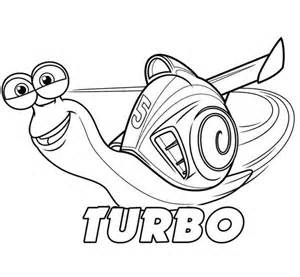 turbo coloring pages turbo coloring pages coloring pages