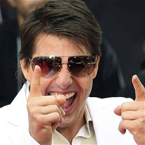 Tom Cruise Meme Generator - meme creator tom cruise meme generator at memecreator org