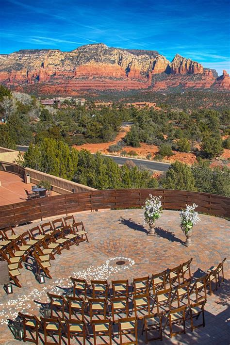 wedding venues arizona affordable agave of sedona weddings get prices for wedding venues