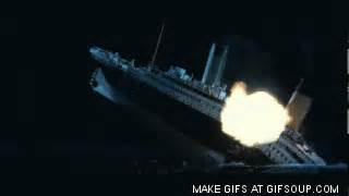Michael bay s titanic animated gif gifs gifsoup com