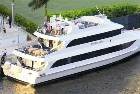 party boat rental in fort lauderdale party boat rentals miami party yacht rental fort lauderdale