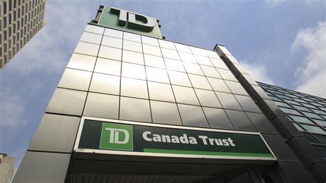 dt bank news td bank joins royal bank of canada in increasing fixed
