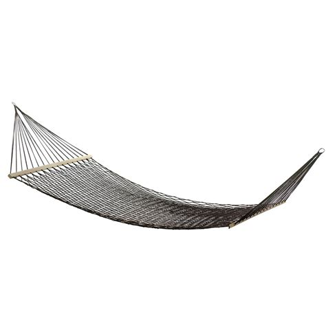 Best Place To Buy A Hammock Cheapest Place To Buy A Hammock 28 Images Buy Cheap